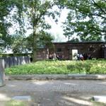 Langemarck German Cemetery