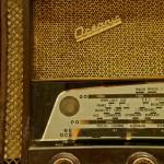 Oceanic Radio