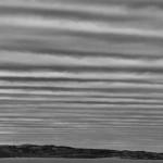 Stripey Sky