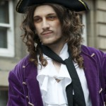 A Pirate of Penzance