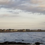 View Across Ardrossan
