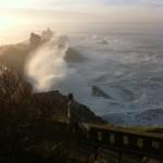 Biarrtiz Sea Mist