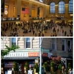 NY Buildings