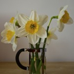 Cafetiere Vase