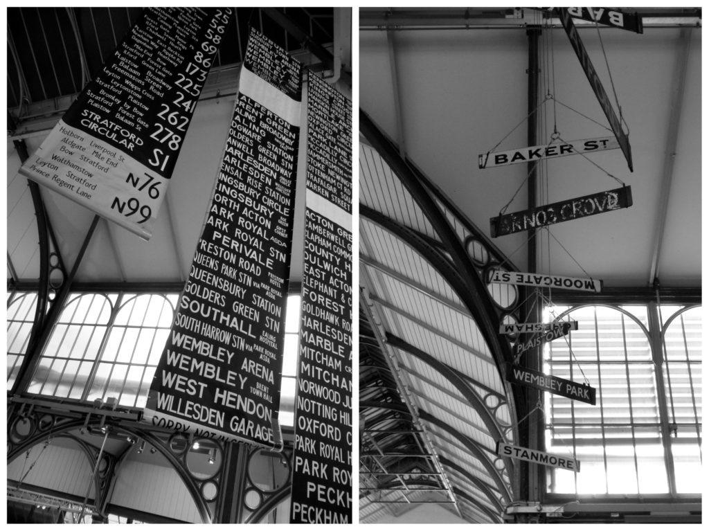 london-transport-museum