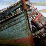 salen-boats-1