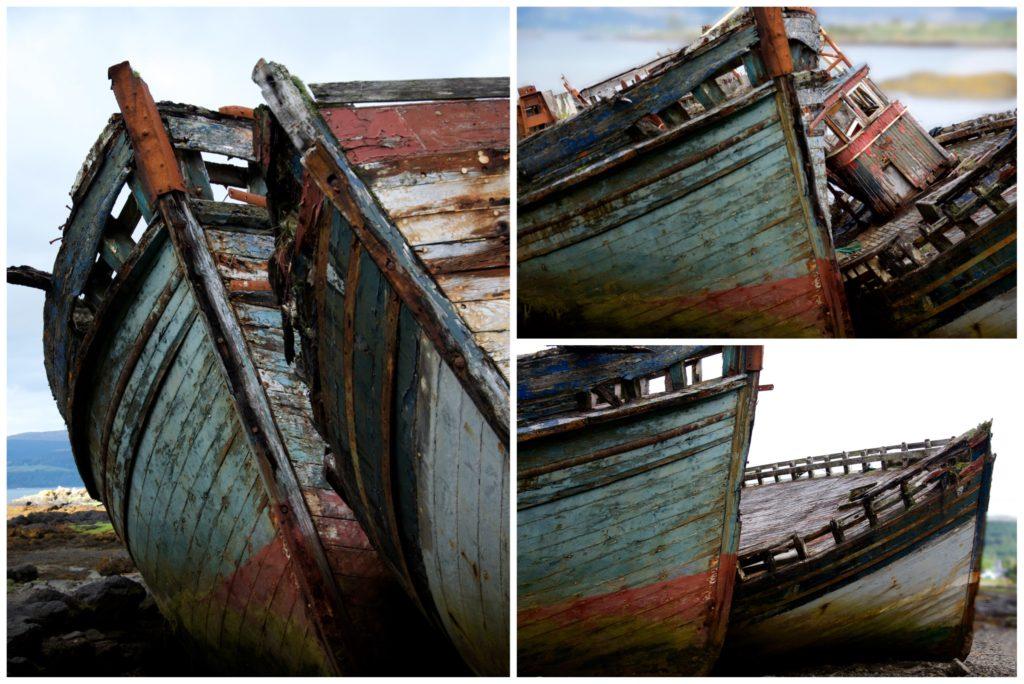salen-boats