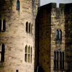 Alnwick Castle-2