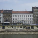 View from Danube 1