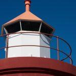 Alesund Lighthouse
